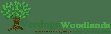 VW-logo-wide