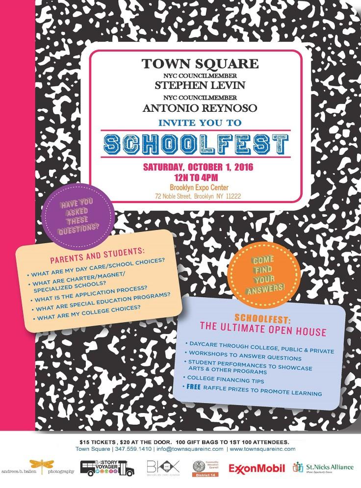 schoolfest_16