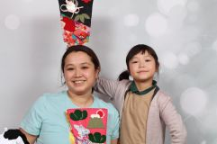 photo booth 2