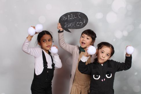 photo booth 3