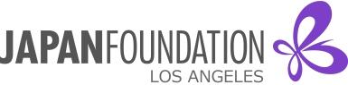 JFLA New Horizontal logo